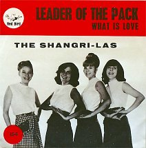 the-shangri-las-leader-of-the-pack#2